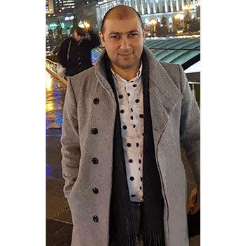 Garik-Karapetyan-Director.jpg