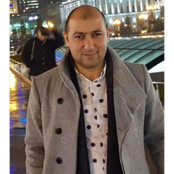 Garik-Karapetyan-Director-05.jpg