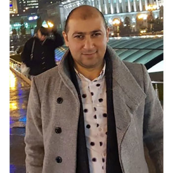 Garik-Karapetyan-Director-1.jpg