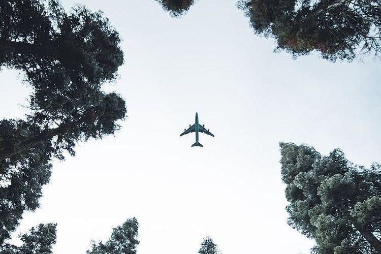 Наш следующий рейс – 10.06.2020