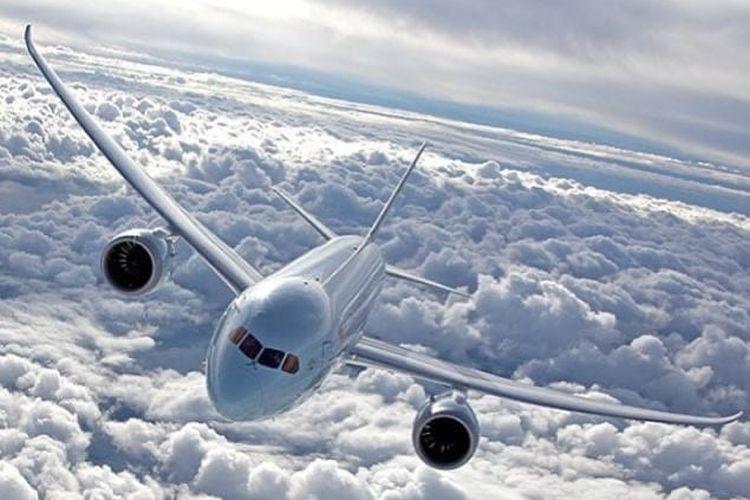 Наш следующий рейс – 16.06.2020