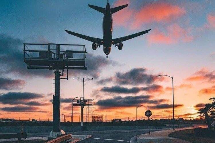 Наш следующий рейс – 26.06.2020